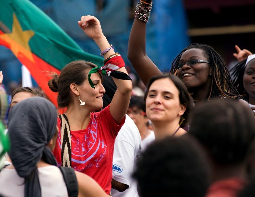 38 - MMF Congo
