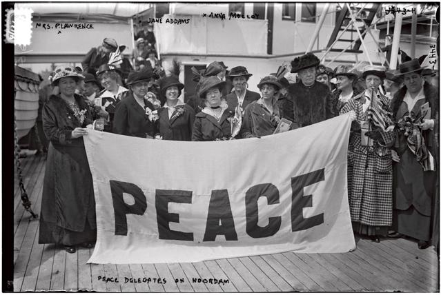 peace-femmes-contre-la-grande-guerre-1