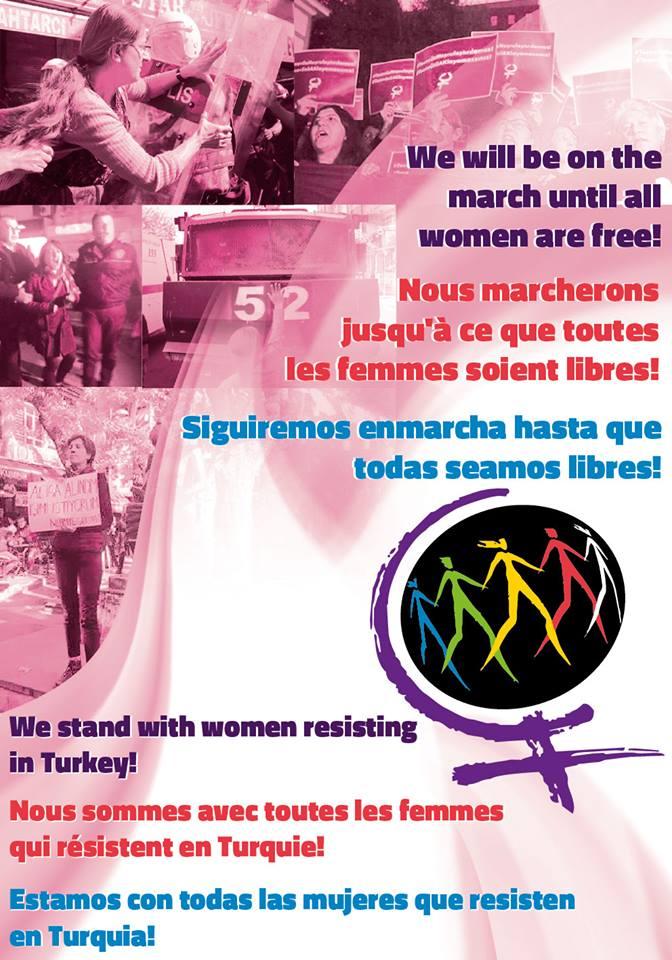 mmf-solidarite-femmes-kurdes