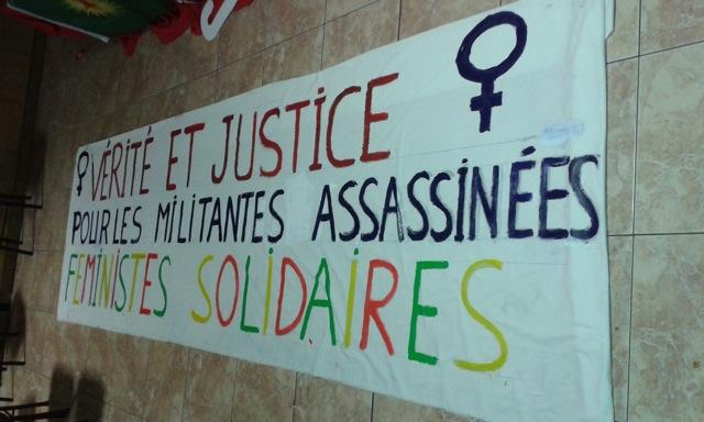 7-janv-banderole-feministe