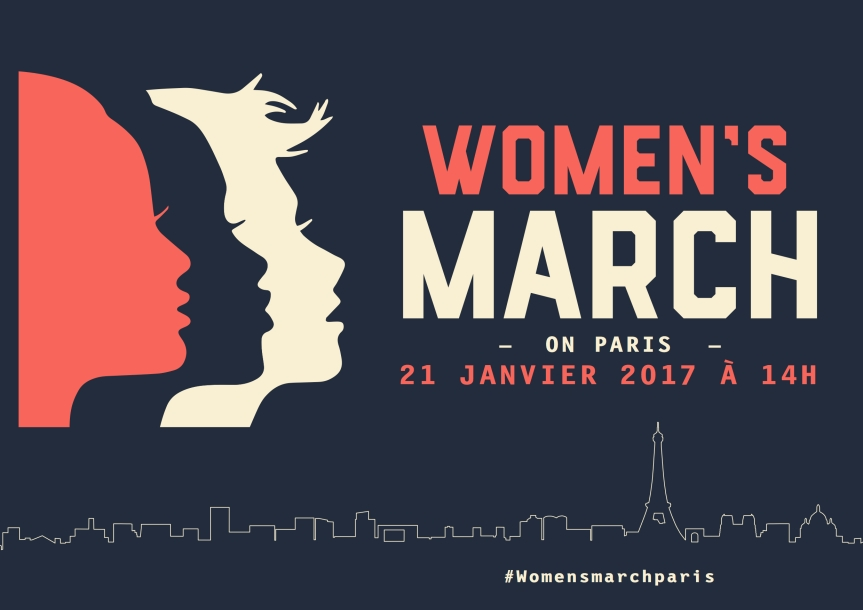 womens-march-on-paris