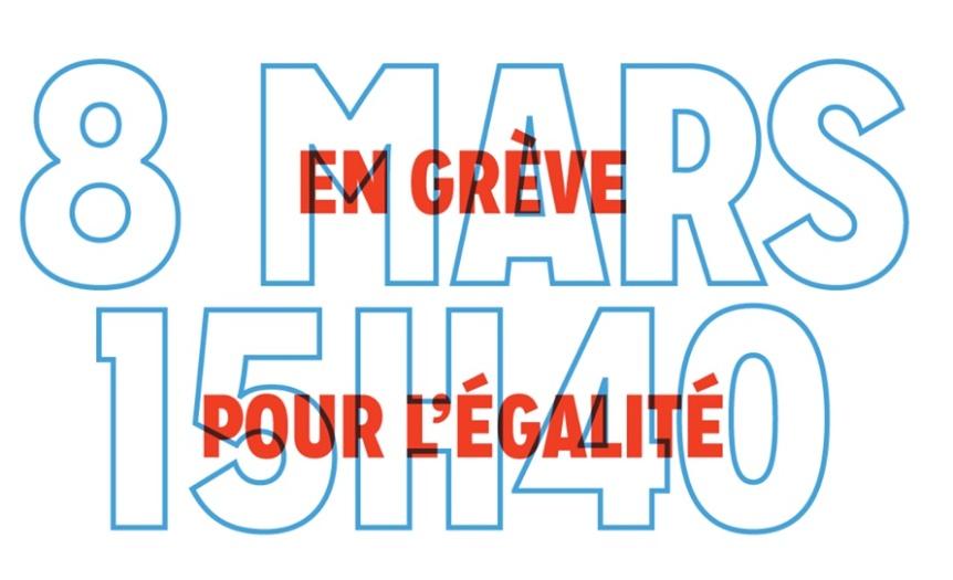 8mars-greve