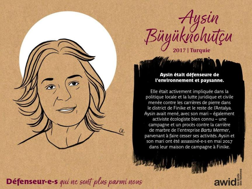 Aysin Buyuknohutçu Turquie.jpg
