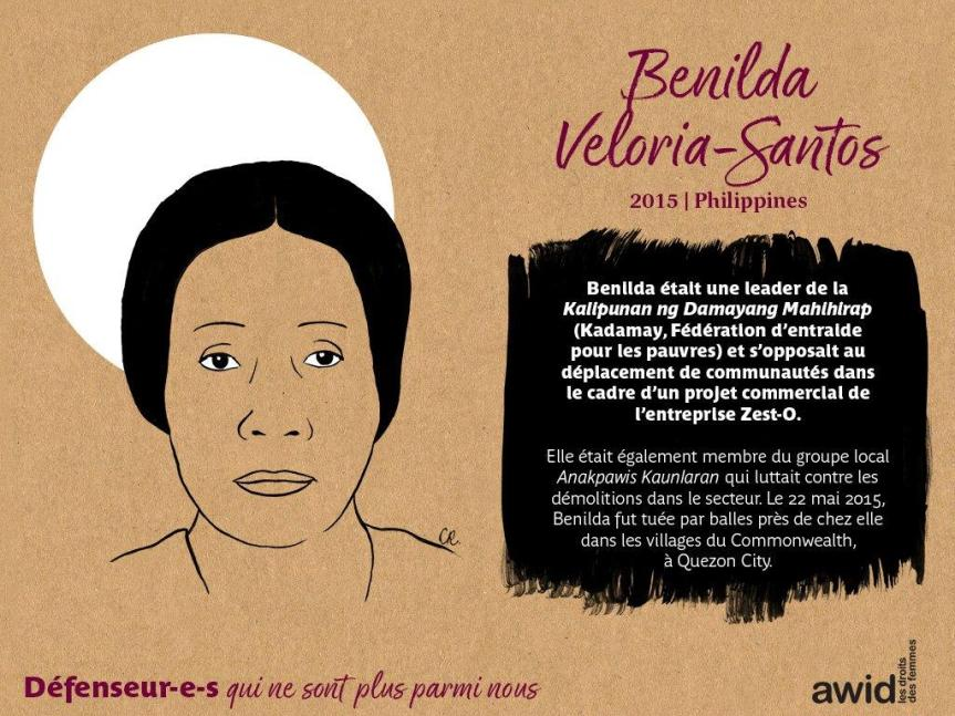 Benilda Veloria Philippines.jpg
