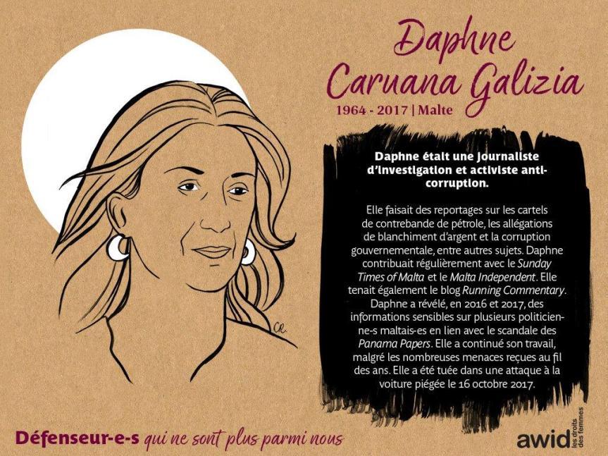 Daphne Caruana Malte.jpg