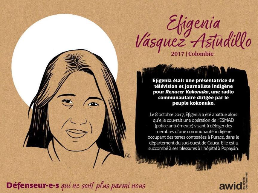 Efigenia Vasquez Colombie.jpg