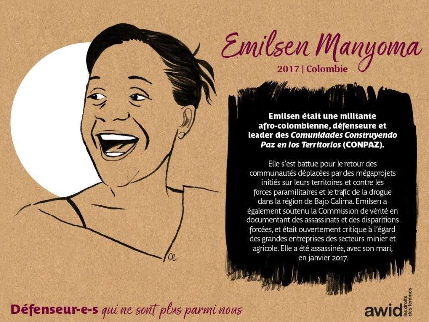 Emilsen Manyonma Colombie.jpeg