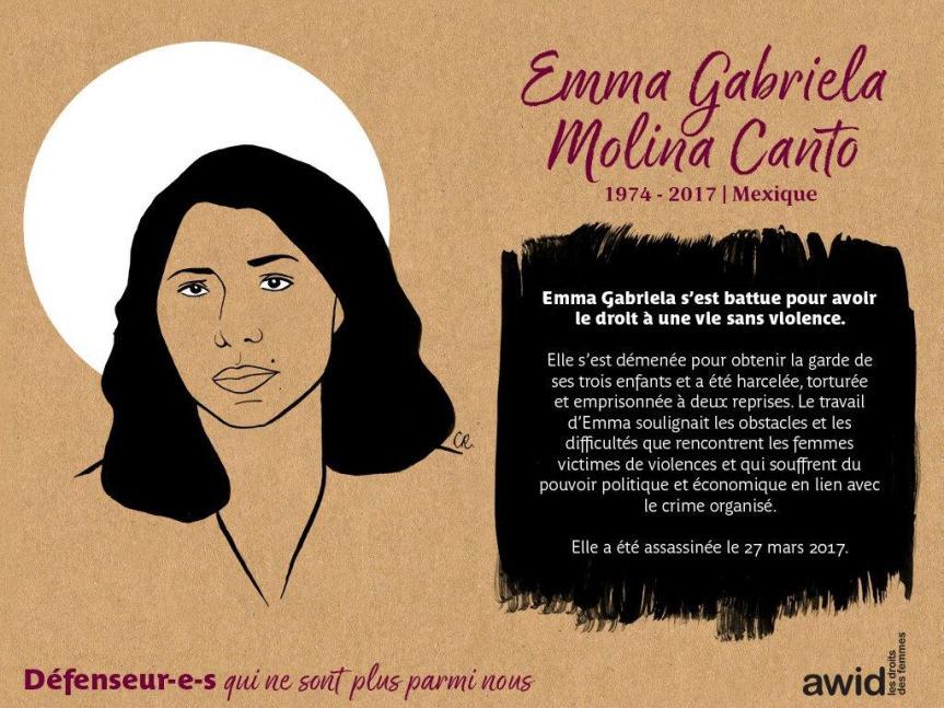 Emma Gabriela Molina Mexique.jpg