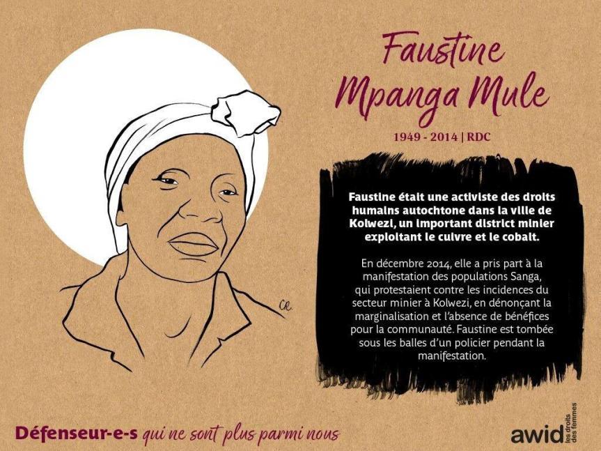 Faustine Mpanga Mule RDC-1.jpg