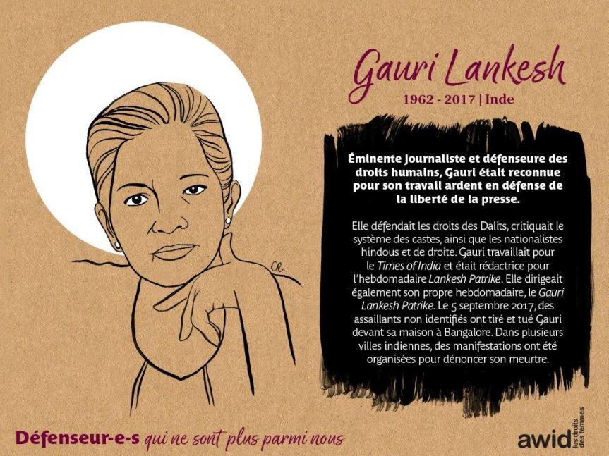 Gauri Lankesh Inde.jpg
