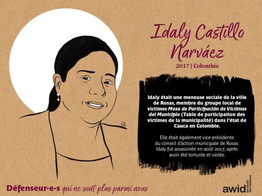Idaly Castillo Narvaez  Colombie.jpg