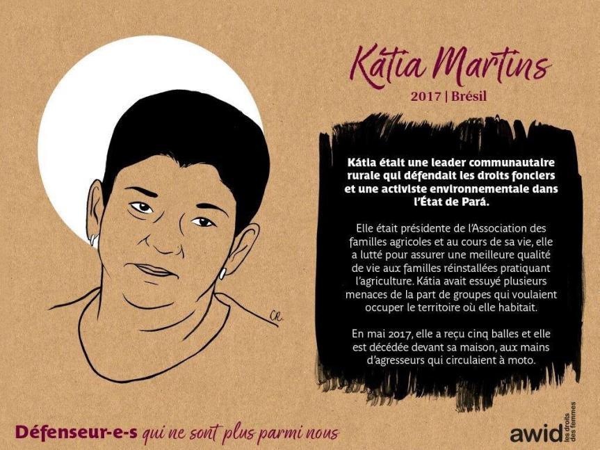 Katia Martins BresilL-3.jpg
