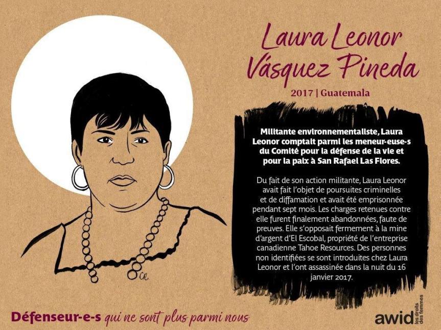 Laura leonor vasquez guatemala.jpg