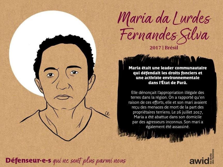 mARIA DA lURDES bRESIL-2.jpg