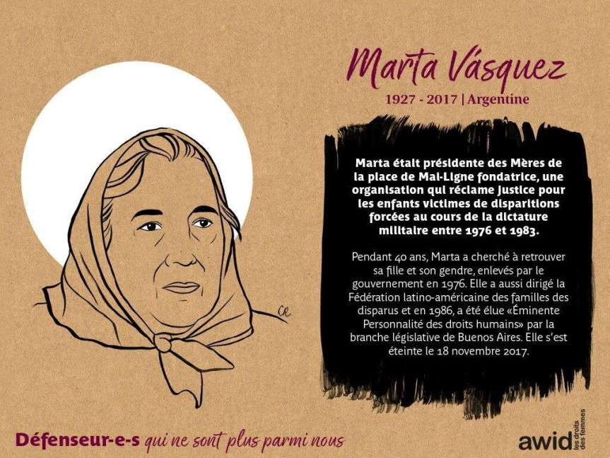 marta_vasquez_fr.jpg