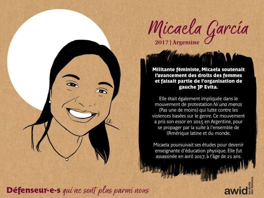 Micaela Garcia Argentine.jpg