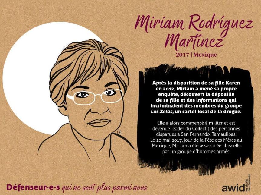 Miriam Rodriguez Mexique.jpg