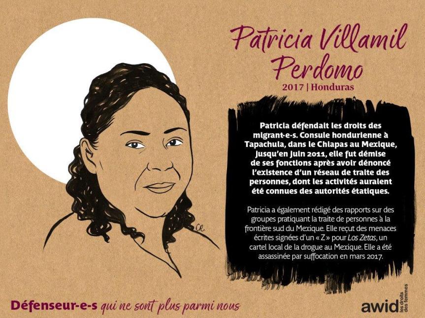 Paqtricia Perdomo Honduras.jpg