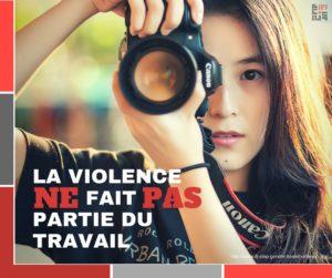 2017_11_15_violence-fe-300x251