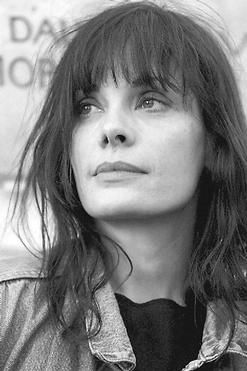marie-trintignant-cinema