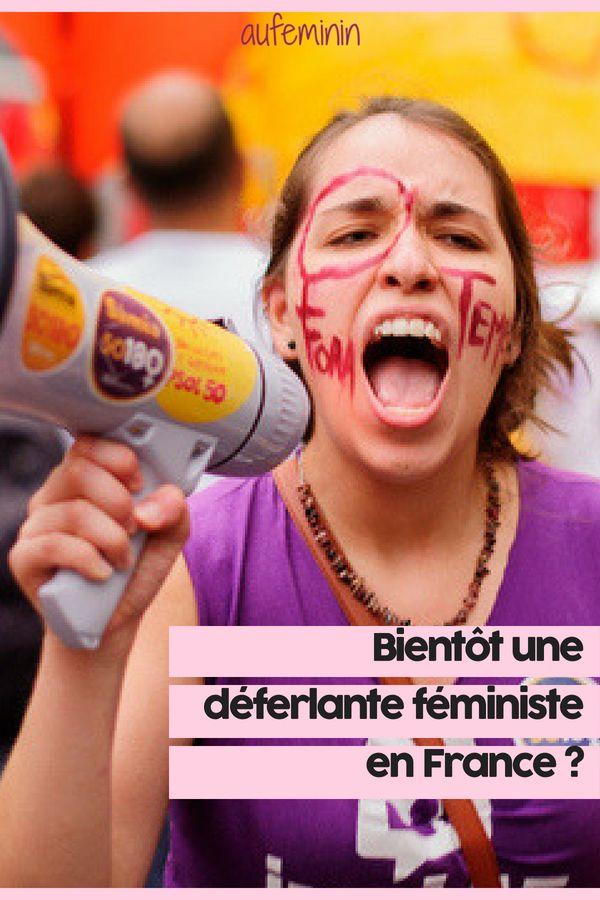 déferlande féministe