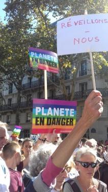 Marche pour le Climat 3