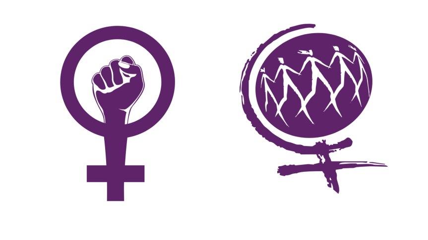 rencontre-des-femmes-europe-2019