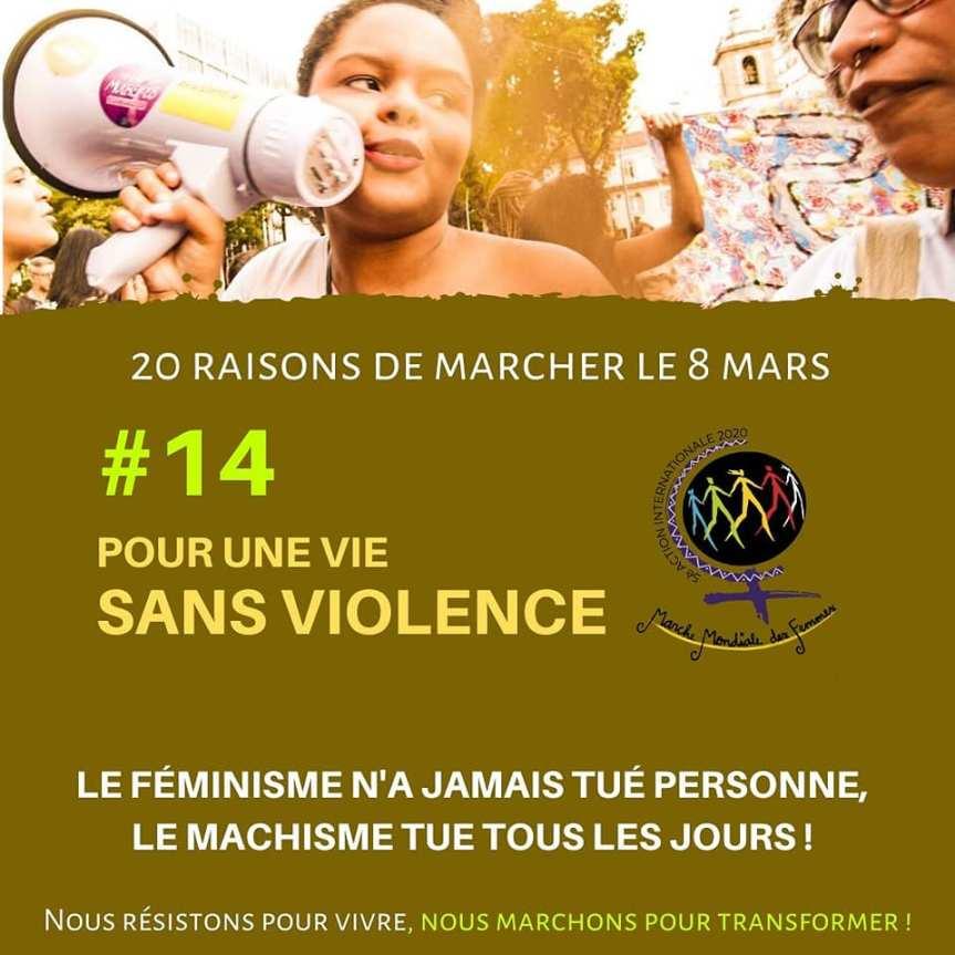 Raison 14 - une vie sans violence.jpg