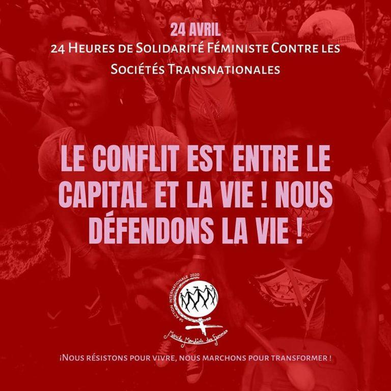 capital-X-vie-768x768